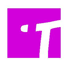 TRON Trade logo