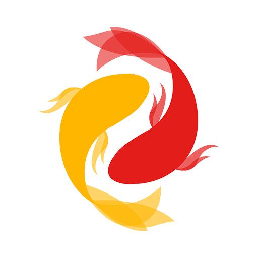 KOIBET logo