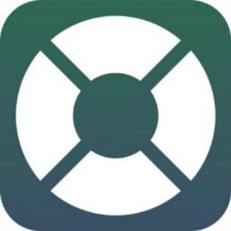 DeFi Saver logo