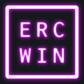 ERCWIN logo