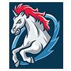1inch.exchange logo