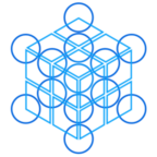iEXMultiSender logo