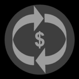 FiatDex Protocol logo