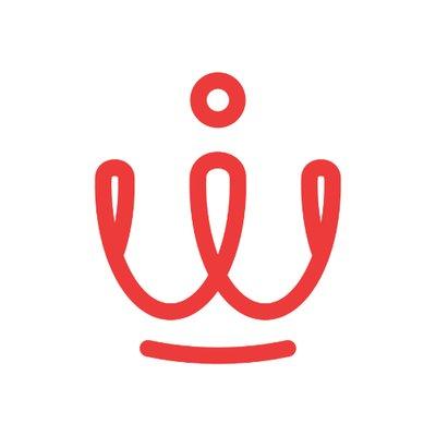 WINALL.IO logo