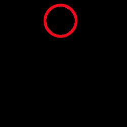 BTT Bank logo