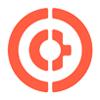 CCBank(TRON) logo