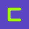 Cryptower logo