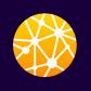 Luckynum logo
