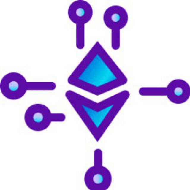 Efirica logo