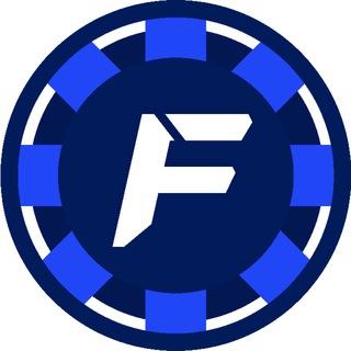 TronFomo logo
