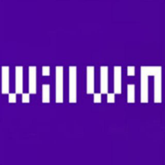 willwin logo