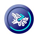 Dragon7 logo