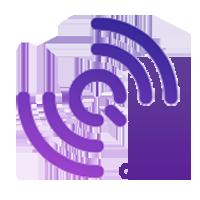 Qlink logo