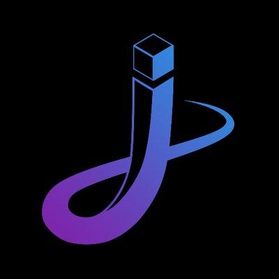 Infiniverse logo