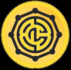 BBC TOKEN logo
