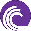 TRON Torrent Farm logo