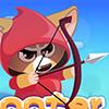 deershooter logo