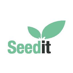 Sesameseed logo