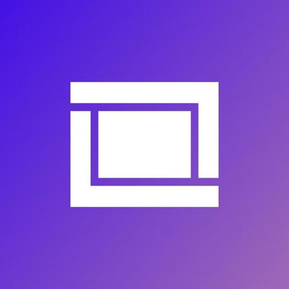 bountyblok logo