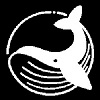 Daily Whales TRX logo