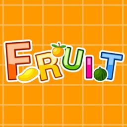 水果Bingo logo