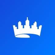 LORDLESS logo