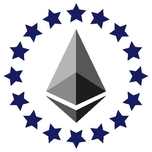 Infinite Stars logo