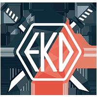 EosKingDom logo