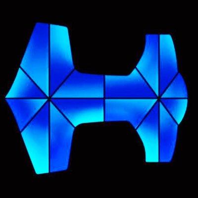 HitTheCrypto logo