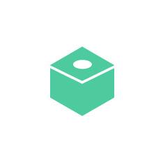 ONTBET logo
