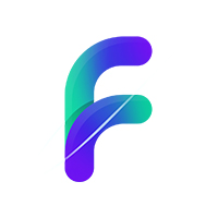 FFGame logo