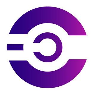 COSS FSA logo