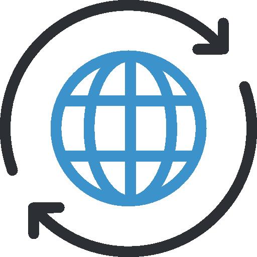一千倍杠杆(Derividex) logo