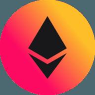 Cryptolotto logo