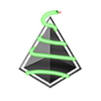 PoWH 3D logo