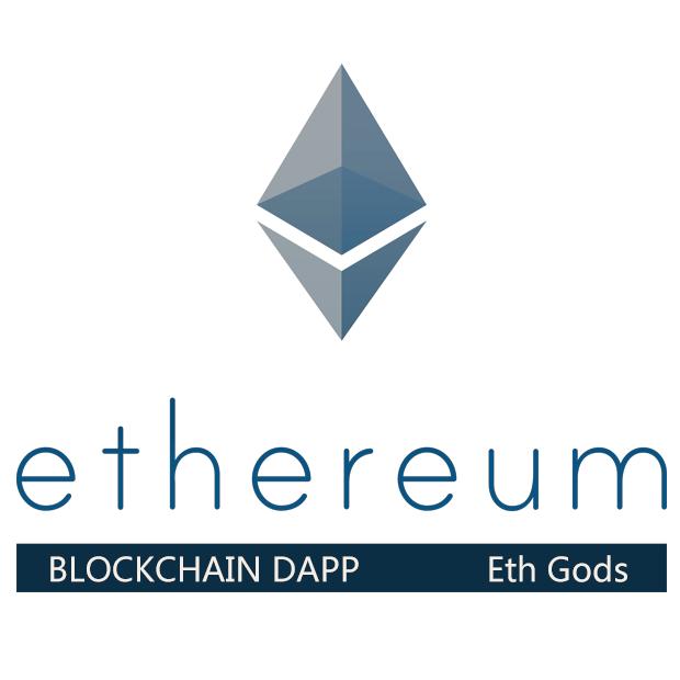 Eth Gods logo