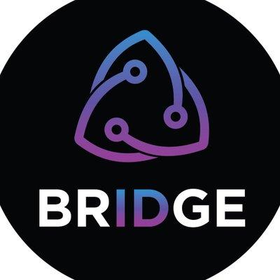 Bridge Protocol logo