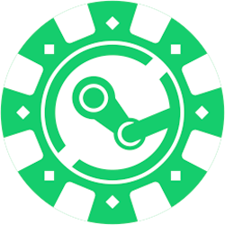 BetSteam logo