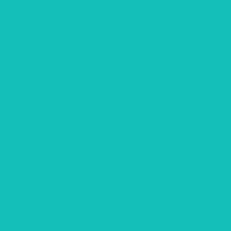 Trade Home logo