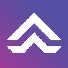 Futereum Bitcoin logo