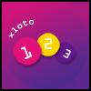 ExtremeLoto logo