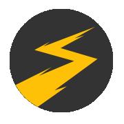 SeizeCoin logo
