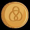 Aeonplay logo