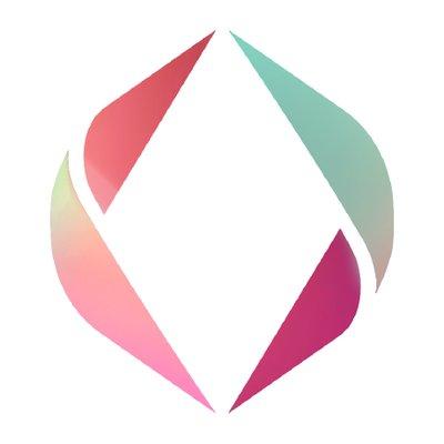 ENS Nifty logo