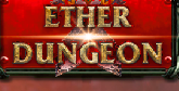 Ether Dungeon: Age of Myth logo