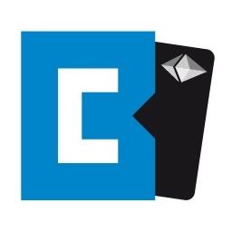 BCShop logo