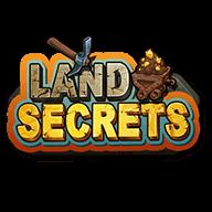 LandSecrets logo