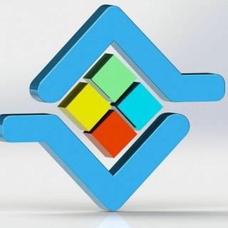 EXNCE logo