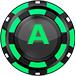 ACEDICE logo