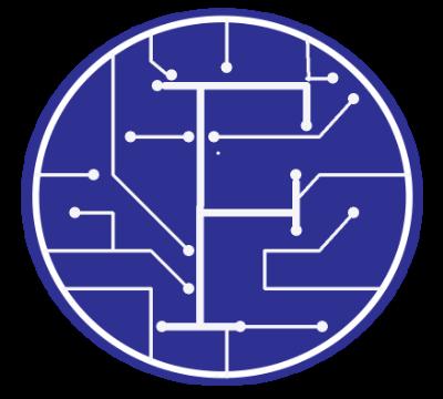 Fantasy Coiner logo